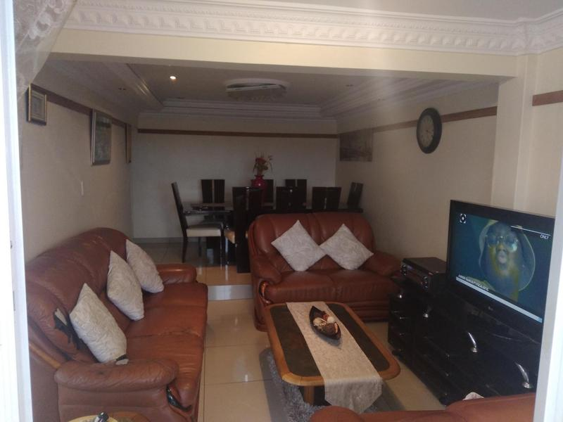 Property For Sale in Isipingo, Durban 4