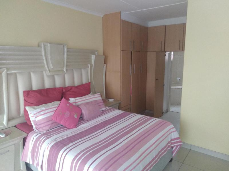 Property For Sale in Isipingo, Durban 16