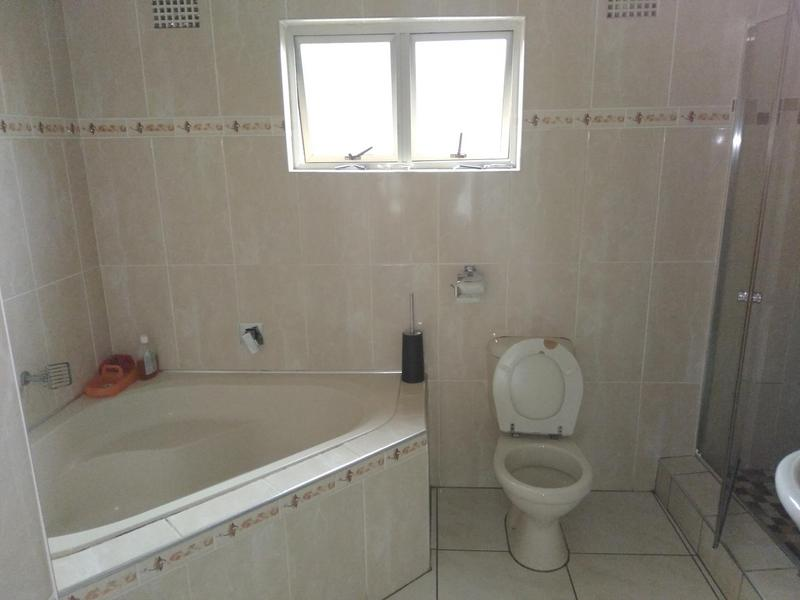 Property For Sale in Isipingo, Durban 19
