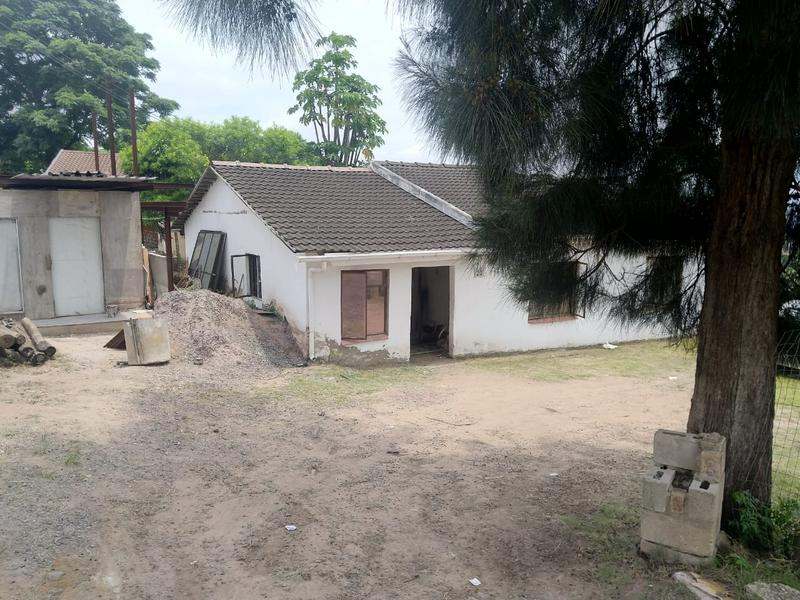 Property For Sale in Pinetown, Pinetown 6