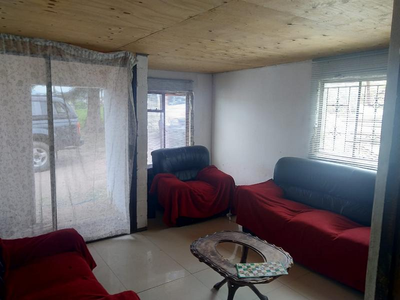 Property For Sale in Pinetown, Pinetown 7