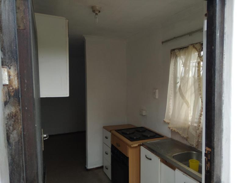 Property For Rent in Illovo, Kingsburgh 2