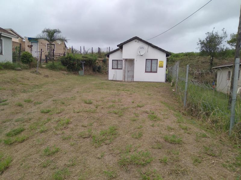 Property For Rent in Illovo, Kingsburgh 11