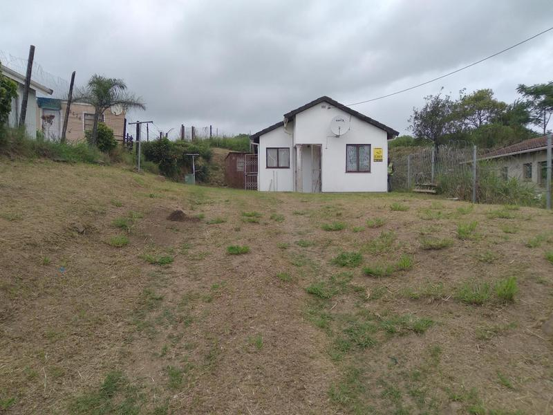 Property For Rent in Illovo, Kingsburgh 5