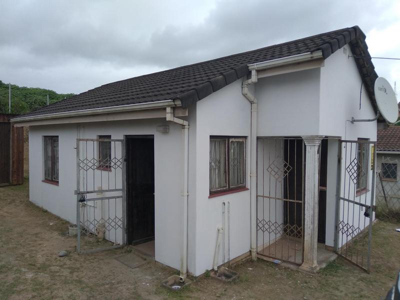 Property For Rent in Illovo, Kingsburgh 1