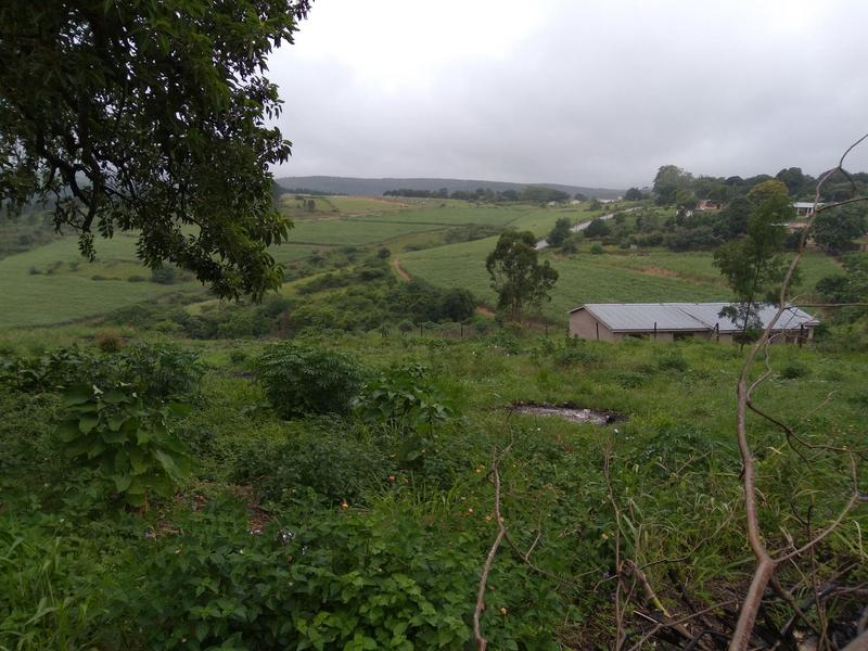 Property For Sale in Melmoth, Melmoth 4