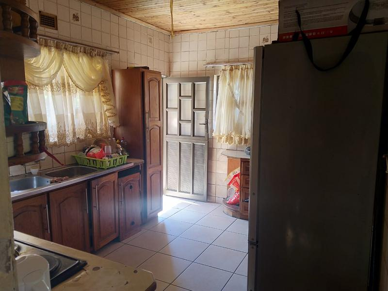 Property For Sale in Umlazi J, Umlazi 14