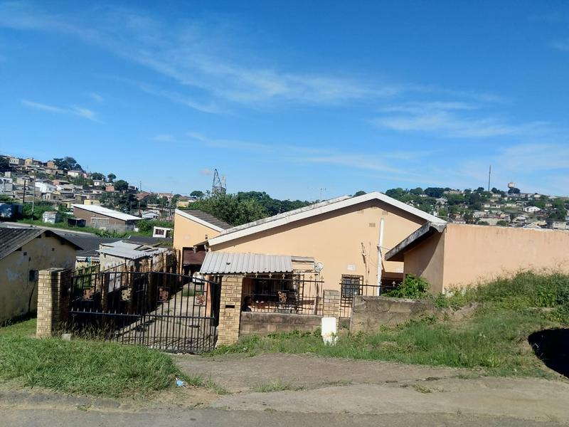 Property For Sale in Umlazi J, Umlazi 16