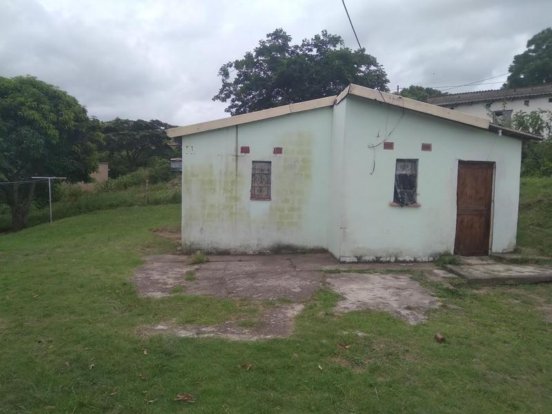 Property For Sale in Pinetown, Pinetown 2