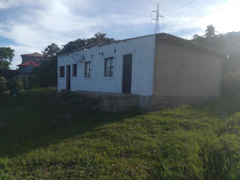 Property For Sale in Umgababa, Umbumbulu 2