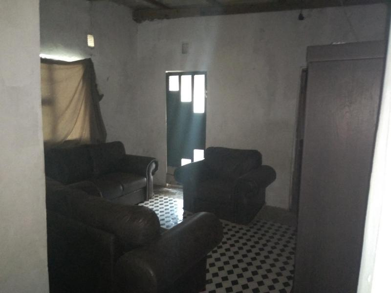 Property For Sale in Umgababa, Umbumbulu 5
