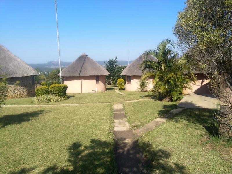 Property For Sale in Ulundi, Ulundi 2