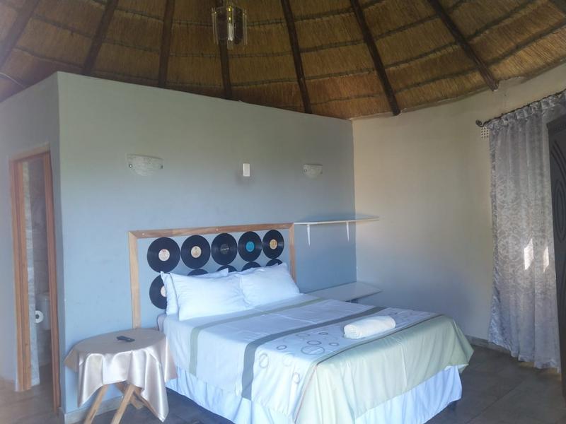 Property For Sale in Ulundi, Ulundi 4