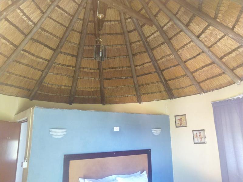 Property For Sale in Ulundi, Ulundi 6