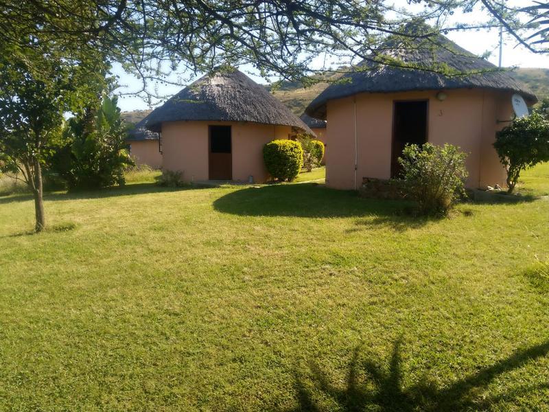 Property For Sale in Ulundi, Ulundi 7