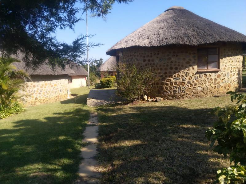 Property For Sale in Ulundi, Ulundi 10