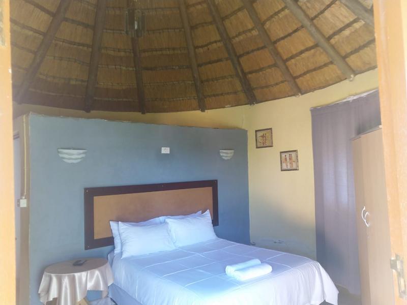 Property For Sale in Ulundi, Ulundi 13