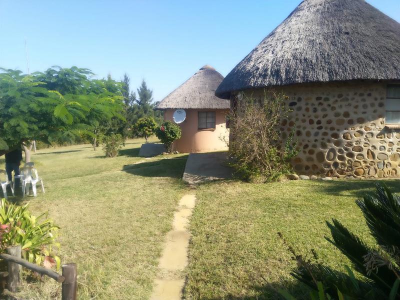 Property For Sale in Ulundi, Ulundi 14
