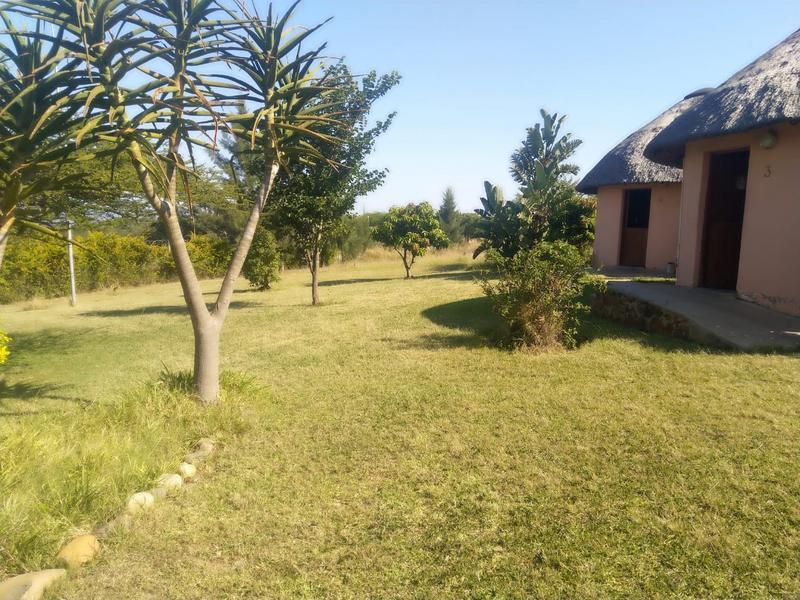 Property For Sale in Ulundi, Ulundi 15