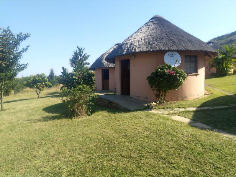 Property For Sale in Ulundi, Ulundi 16
