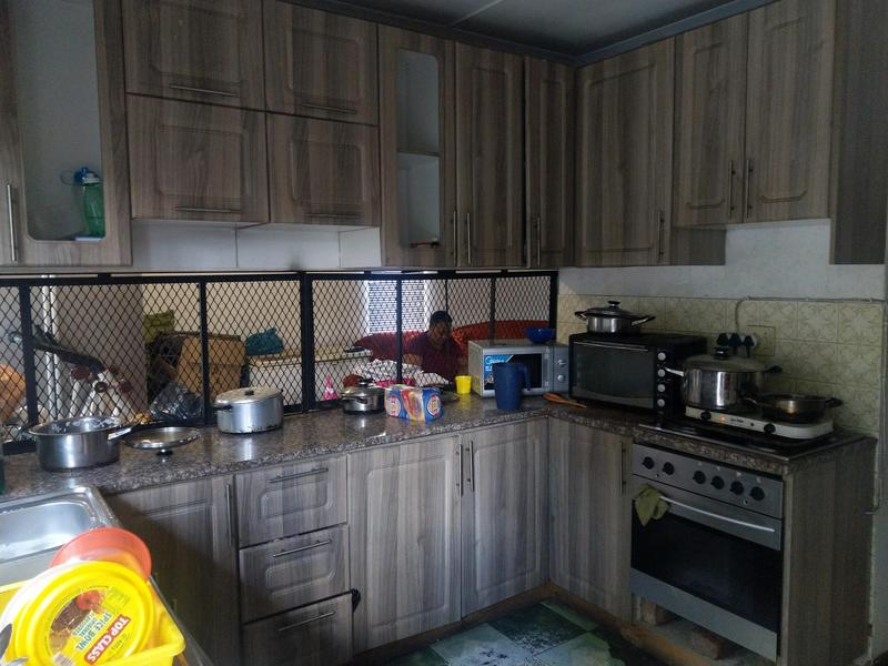 Property For Rent in Sea View, Durban 8