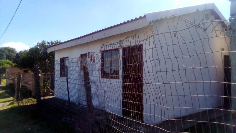Property For Sale in Hammersdale, Elangeni 2