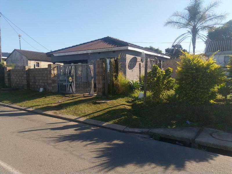 Property For Sale in Folweni, Umbumbulu 4