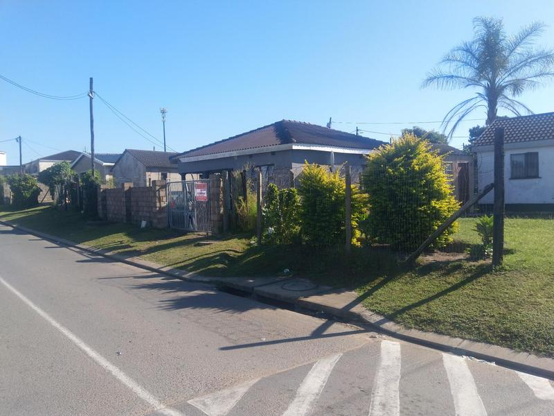 Property For Sale in Folweni, Umbumbulu 5
