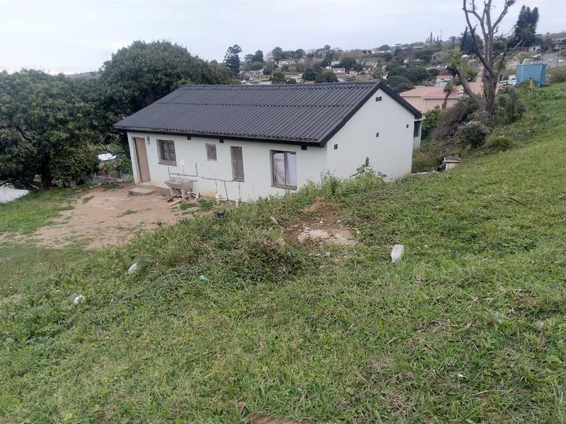 House For Rent in Kwamakhutha, Kwamakhutha