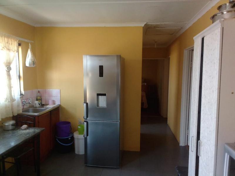 Property For Sale in Ulundi D, Ulundi 3