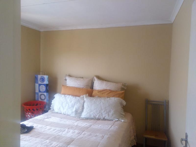 House For Rent in Ulundi B, Ulundi